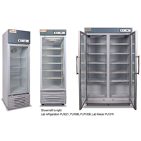 Refrigerator for Laboratory PLR1006 Thermo