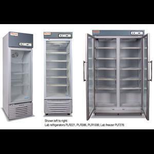 Refrigerator Laboratorium PLR1006 Thermo