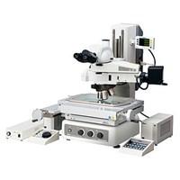 Mikroskop Measuring LMU Nikon