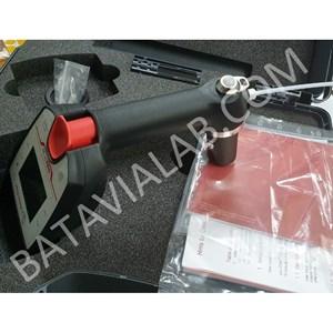 From Density Meter Portable DMA35 1