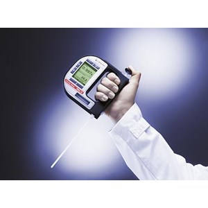 Density Meter Portable DMA35