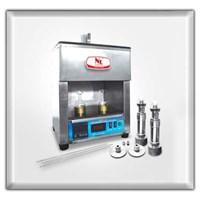 Salbolt Viscometer Apparatus