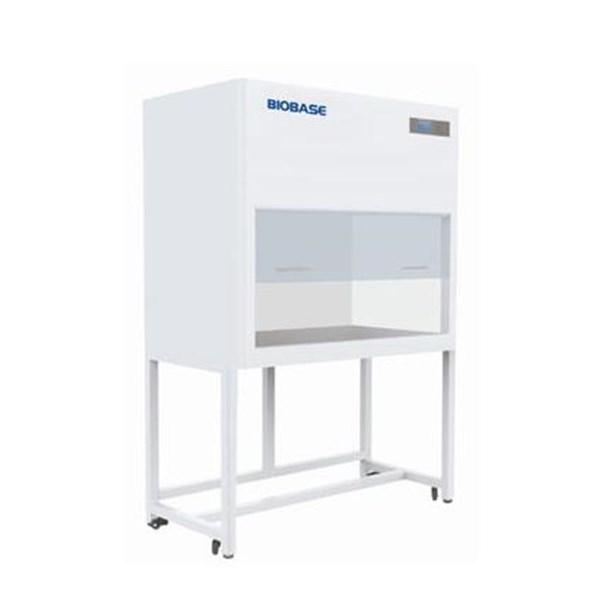 Laminar Air Flow Biobase BBS SDC