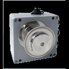 Refractometer Proses PR21 Kruess 1