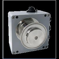 Jual Refractometer Proses PR21 Kruess