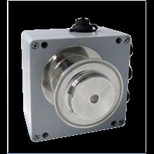 Refractometer Proses PR21 Kruess