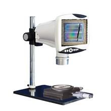 Mikroskop Stereo Measuring BLM-340M