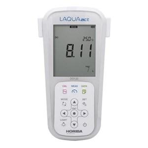 Dissolved Oxygen Meter Horiba