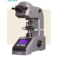 Dari Hardness Tester MicroMet 6000 0
