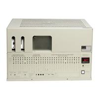 Gas Chromatography GC 1