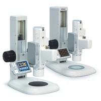 Jual Mikroskop ShuttlePix P-400Rv Nikon