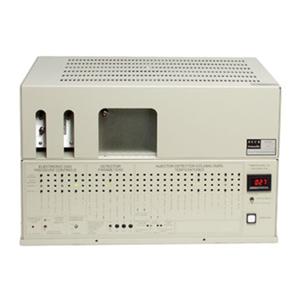 Alat Ukur dan instrumen Gas Chromatography GC