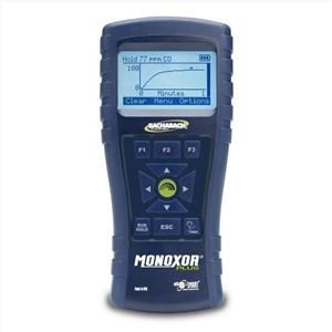 Alat Uji CO (Carbon Monoxida) Combustion Analyzer Monoxor