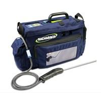 Jual Detektor Kebocoran Gas Portable PGM-IR