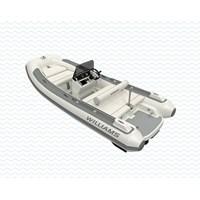 Jual Inflatable Boat Perahu SportJet