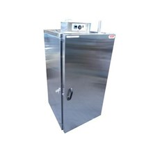 Economy Dehyrating Oven