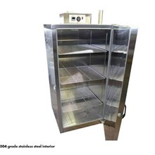 Superior Dehyrating Oven