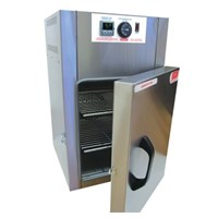 Jual General Purpose Oven  2