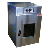 Distributor General Purpose Oven  3