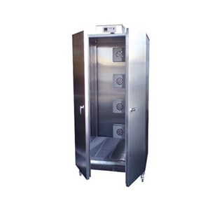 Oven Large Capacity