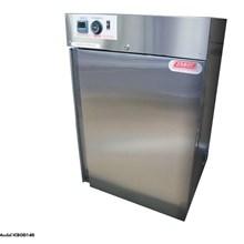 Refrigerated Incubator BOD