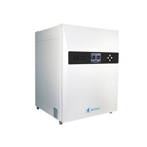C02 Tri-Gas Incubator (Ambient +3ºC to 55ºC)