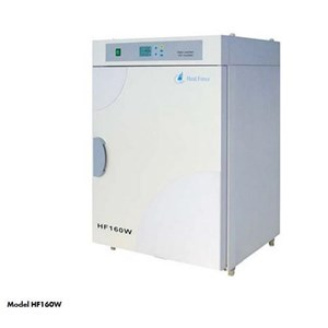 C02 Incubator Water-Jacketed (up to +55ºC)