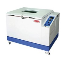 Jual Shaking Incubator from Economy to Large Capacity 2