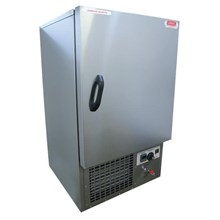 Water Jacket Incubators - Refrigerated (0ºC to +80ºC)