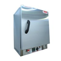 Jual Water Jacket Incubators (Ambient +5ºC to 80ºC)