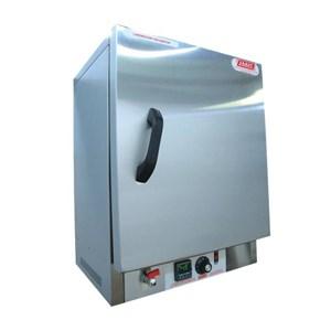 Water Jacket Incubators (Ambient +5ºC to 80ºC)