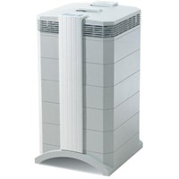 Residential Air Purifier HelathPro
