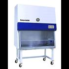 Alat Laboratorium umum Biosafety Cabinet  (Lokal) 1