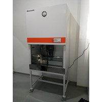 Alat Laboratorium umum BSC Biosafety Cabinet  (Lokal)