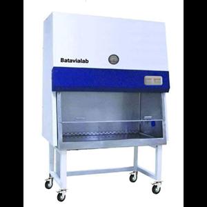Alat Laboratorium umum Biosafety Cabinet  (Lokal)