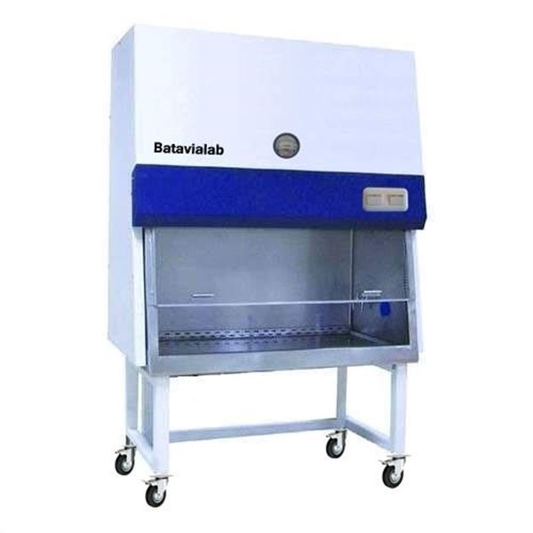 Biosafety Cabinet ; Biological Safety Cabinet Batavialab