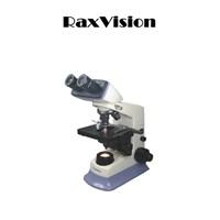 Microbiological Mikroskop Binokuler Y100