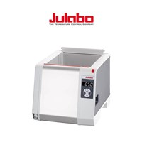 PURA 10 & 14 Waterbath Alat Laboratorium Umum