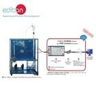 Liquid  Liquid Extraction Unit Alat Laboratorium Umum  2