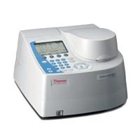 Spektrofotometer Genesys 10 UV Vis