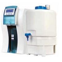 Alat Laboratorium Air Water Purification type 1