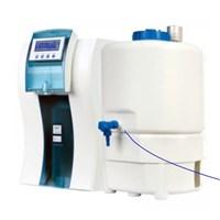 Alat Laboratorium Air RO (reverse osmosis) laboratorium 30l/jam