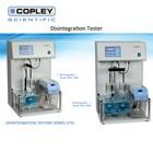 Disintegration Tester 1