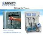 Disintegration Tester 2