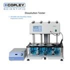 Dissolution Tester 1
