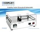 Friability Tester 2