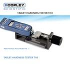 Tablet Hardness Tester 1