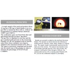 Carbon dan Sulfur Analyzer  2
