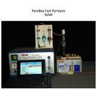 Pyrolysis Pirolisis PyroBox 1