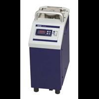 Micro calibration bath